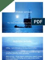 Offshore Basic
