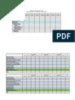 Examen 2º Parcial Fin.púb.2013.II Mosol