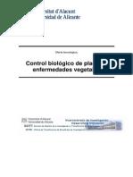 Control Biologico Plagas Definitiva