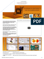 Curs Adobe Illustrator CC