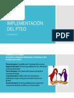 IMPLEMENTACIÓN DEL PTEO.pptx