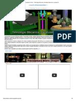 Soft Educational Tehnic - Tehnologie Mecanica, Asamblari Mecanice, Lacatuserie