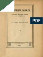 Gonzalez Segurossocialeschile1927
