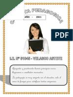 CARPETA EDMER.docx