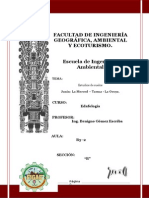 edafologia INFOMRE