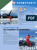 academy_2005-02_fr