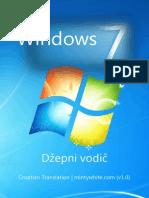 Windows7-Dzepni_vodic