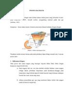 Copy of Proses Magmatik