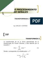 Curso de Procesamiento de Señales_03