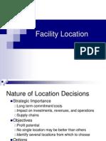 8_Penentuan Lokasi Fasilitas2