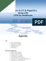 105343076 Pega CPMHC Training