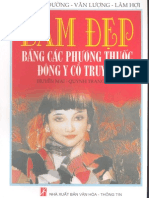 Lam Dep Voi Dong y Co Truyen_12415