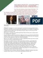 "2014-09-12 State of Israel v Rotem (1074-02-13) - incremental evidence of perversion of justice and Fraud upon the Court - purported Public Defender, Attorney Yossi Saka, refuses to answer on Defendant Rotem's demands // 2014-09-12 מדינת ישראל נ רותם (1074-02-13) - ראיות מצטברות לשיבוש הליכים והונאה בבית המשפט - הסנגור הציבורי כביכול, עו""ד יוסי סקה, מסרב לענות על דרישותיו של הנאשם רותם"