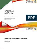 KALKULUS I-08121479212 X-ABF  Perkan 2.pptx