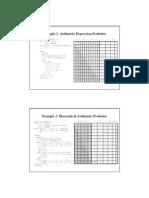 ArithmeticOperation.pdf