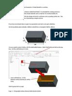Sheet Metal for Packaging_Andy_Moore