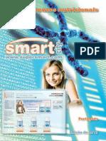 Catalogo Smart City_2013