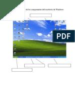 11 Escritorio Windows