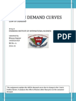 14020241025_Shift in Demand Curves