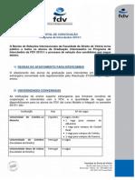 Edital+de+CONVOCAÇÃO+2015-1+-+INTERCÂMBIO