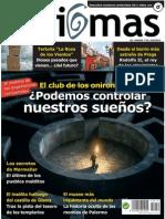 Enigmas - Febrero 2014