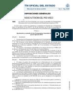 BOE-A-2014-1508.pdf