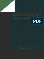 derren-brown-absolute-magic.pdf