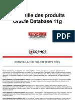 La famille des produits Oracle database 11g.pdf