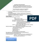 HISTOLOGIA GLANDULAS PARATIROIDEAS.docx