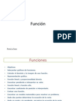 funcinlinealalumnos-120919183511-phpapp02