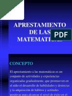 aprestamientolectoescritoylogicomatematico-121210184531-phpapp02