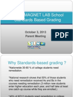 Stem Magnet Lab School Sbg (1)