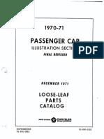 1970-71MoparParts