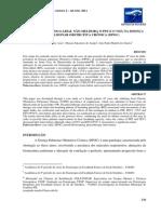 Respiracao Frenolabial Nao Melhora o Pfe e o Vef1 Na Doenca Pulmonar Obstrutiva Cronica _dpoc