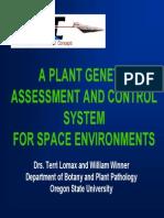 PlantGenomicsInSpaceJun02.pdf