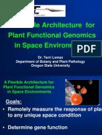 PlantFunctionalGenomics.pdf
