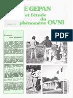 plaquette_79.pdf