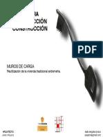 ACD Present-Accion e