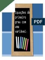 equaodoprimeirograupara7ano-120601172945-phpapp01 [Modo de Compatibilidade].pdf