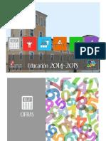 PRESENTACION-2014-2015