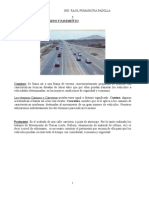 Defin Clasificac.carreteras