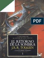 F - Desconocido.pdf