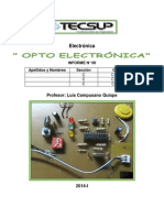 Laboratorio de Electrónica Nº6 (1)