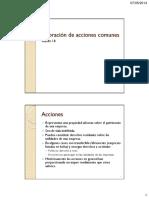 Valoracion_acciones_y_bonos.pdf