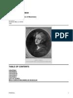 Purcell by Runciman, John F., 1866-1916