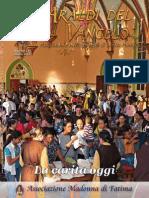 RAV123 - RAE139_201307.pdf