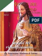 RAV134 - RAE150_201406.pdf