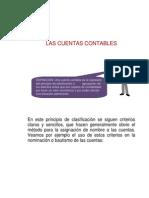 LAS_CUENTAS_CONTABLES.pdf