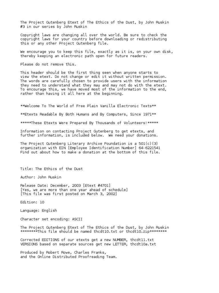 Lilac Bush (Kuprin), bir özet - bir aşkın hikayesi 49
