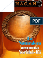 Revista Nacán No. 21